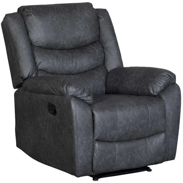 0131451_eddie-recliner.jpeg