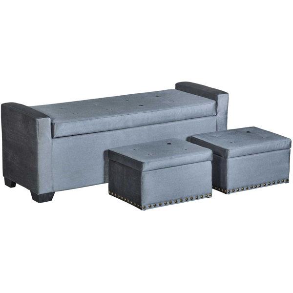 0131638_3-piece-gray-storage-bench.jpeg