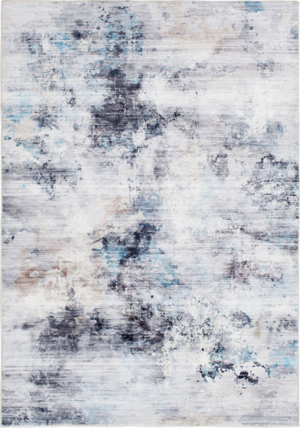 Picture of Holland Tayra Abstract 8x10 Rug
