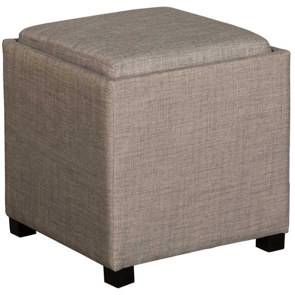 0131770_gray-storage-cube.jpeg