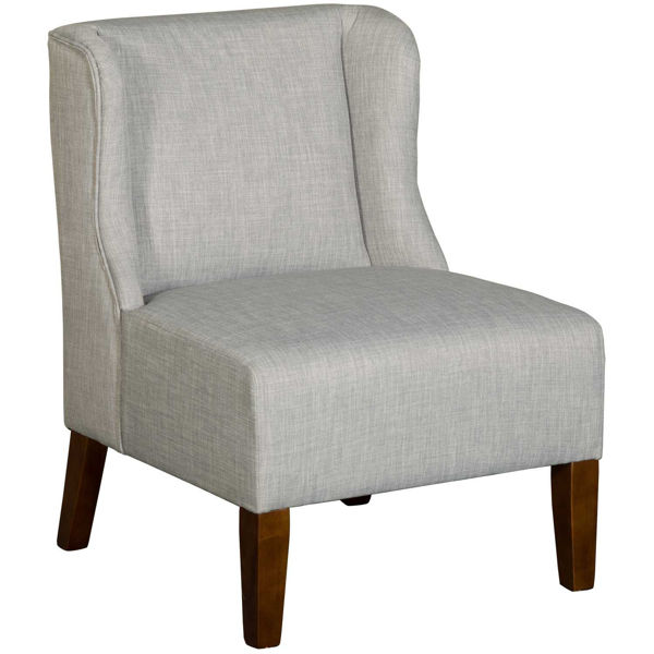 0131788_leslie-gray-dove-wing-chair.jpeg