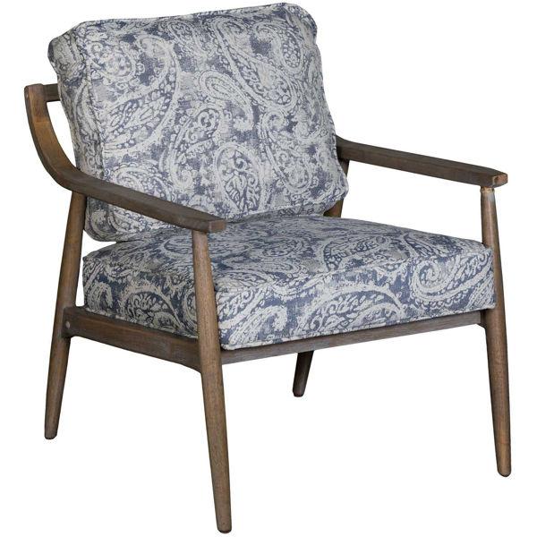 0131842_samuel-paisley-wood-arm-chair.jpeg