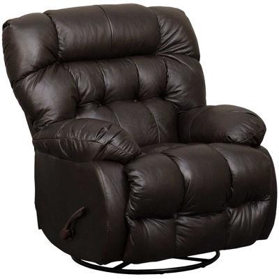 0132064_pendleton-chocolate-leather-swivel-glider-recliner.jpeg