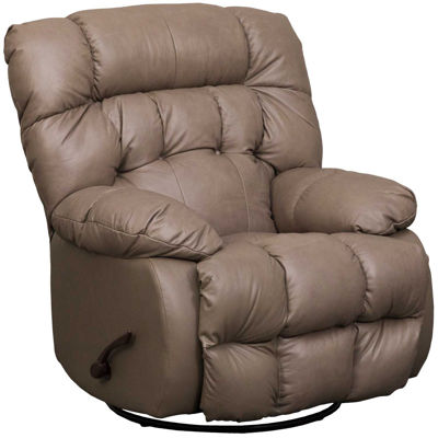 0132068_pendleton-grey-leather-swivel-glider-recliner.jpeg