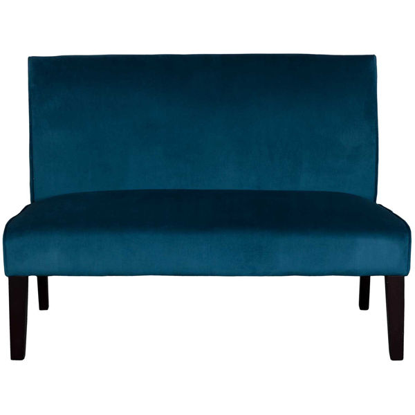 0132090_laguna-blue-settee.jpeg