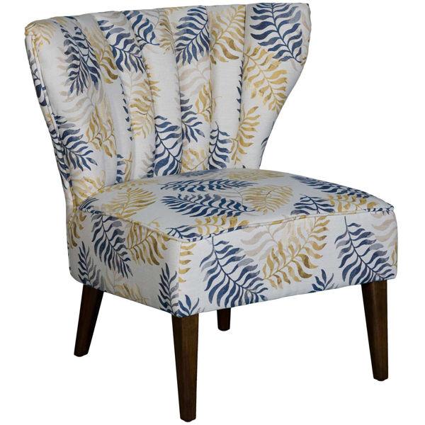 0132146_flair-palms-armless-accent-chair.jpeg