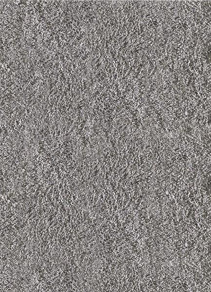 Picture of Francisco Amani Grey Shag 5x7 Rug