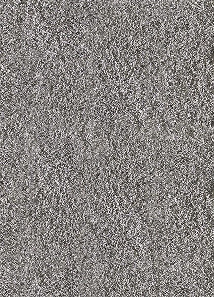 Picture of Francisco Amani Grey Shag 8x10 Rug