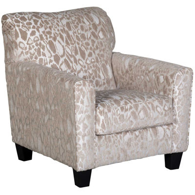 Picture of Dovemont Accent Chair