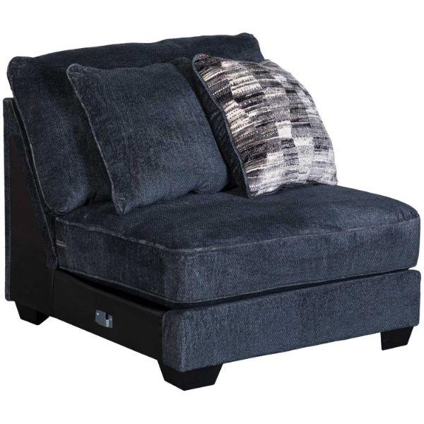 0132361_rawcliffe-charcoal-armless-chair.jpeg