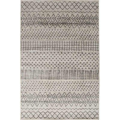 Picture of Corso Alvis Birch 8x10 Rug