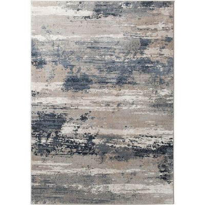 Picture of Rhine Contemporary 5x7 Rug