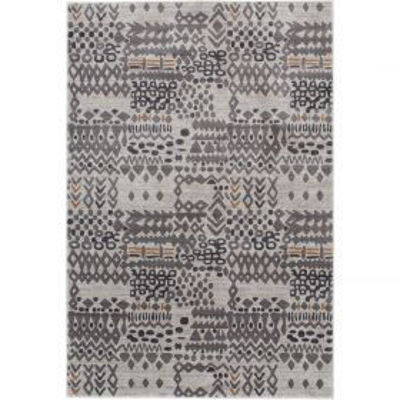 Picture of Adore Silvius 8x11 Rug
