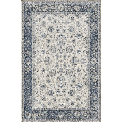 Picture of Clearwater Nightfall 5x7 Rug
