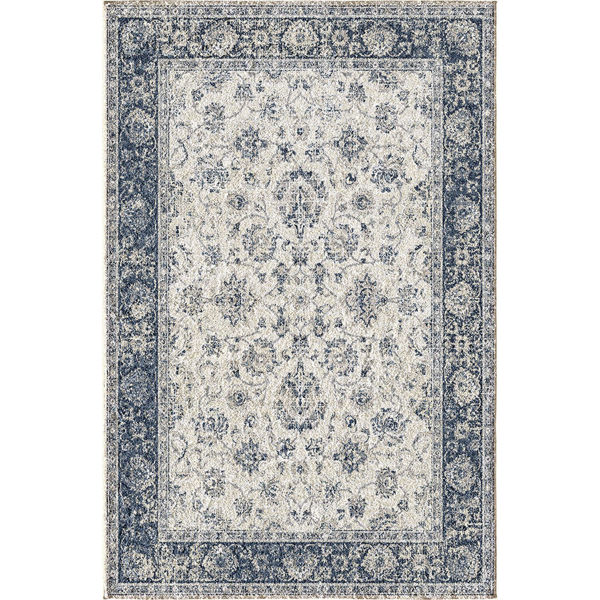 Picture of Clearwater Nightfall 8x10 Rug