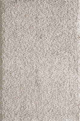 Picture of Francisco Amani Cream Shag 5x7 Rug