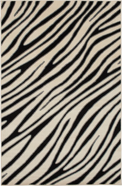 Picture of Jayla Snow Stone 5x7 Rug