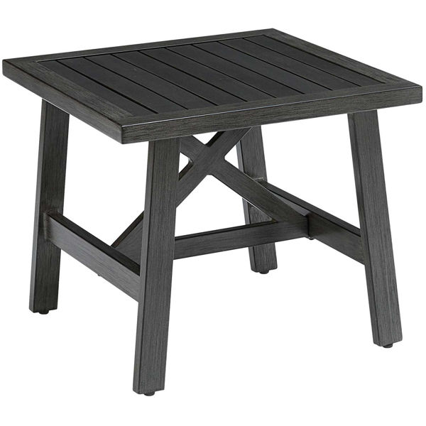 Picture of Addison Side End Table