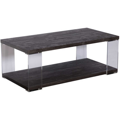 0133098_gino-cocktail-table.jpeg