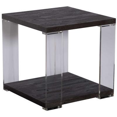 0133100_gino-end-table.jpeg