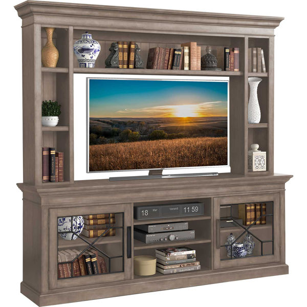 Picture of Sundance Wall Unit