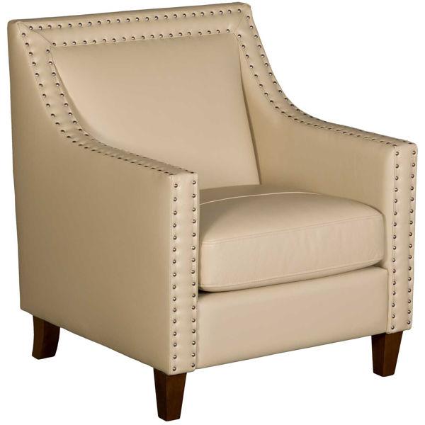 0133227_erica-cream-leather-chair.jpeg