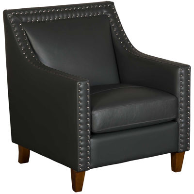 0133230_erica-charcoal-leather-chair.jpeg
