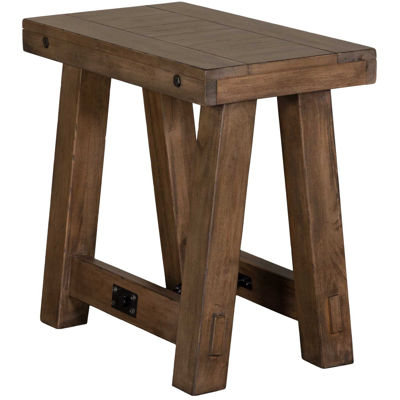 Picture of Doe Valley Chairside Table