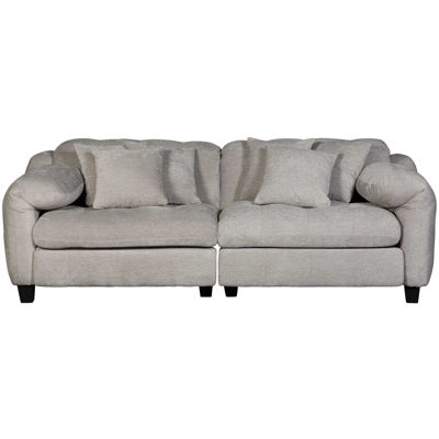 Picture of Bowie P2 Reclining Loveseat