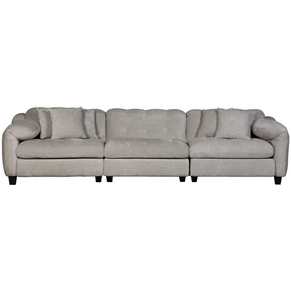 Picture of Bowie P2 Reclining Sofa