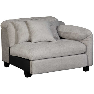 Picture of Bowie RAF P2 Recliner