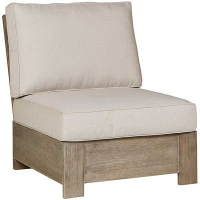 Picture of Silo Point Armless Chair