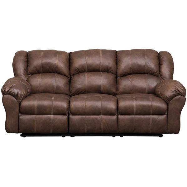 Picture of Telluride Reclining Sofa