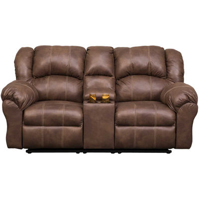 Picture of Telluride Reclining Loveseat