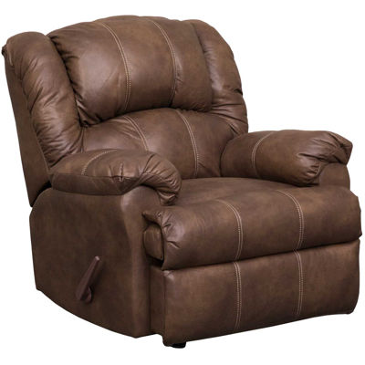 Picture of Telluride Rocker Recliner