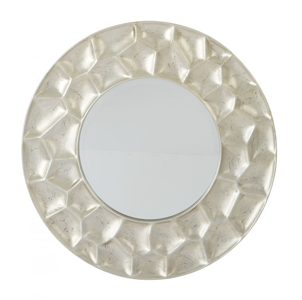 Picture of Sterling Beveled Wall Mirror