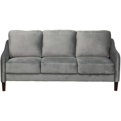 Picture of Lotus Gray Sofa
