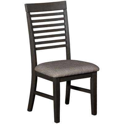 Picture of Cali Padded Side Chair