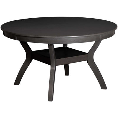 Picture of Cali Round Dining Table