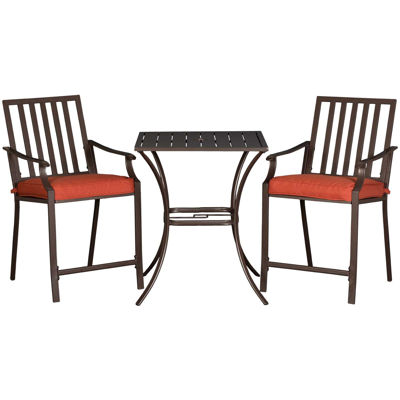 Picture of 3 Piece Nantucket Balcony Set