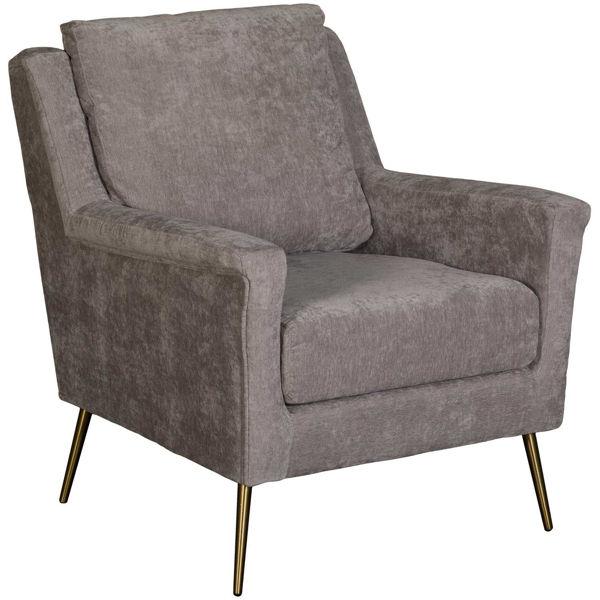 Picture of Cambridge Granite Chair
