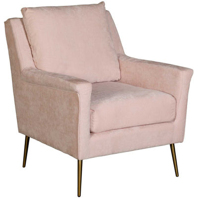 Picture of Cambridge Blush Chair