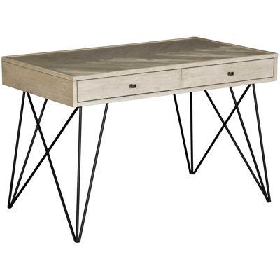 Picture of Aspen White Desk