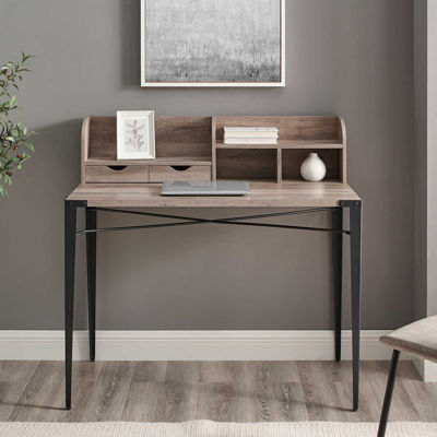 Picture of Nyla Gray Writing Desk