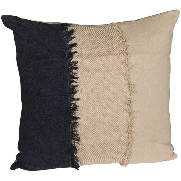 Picture of 20x20 Blackout Pillow