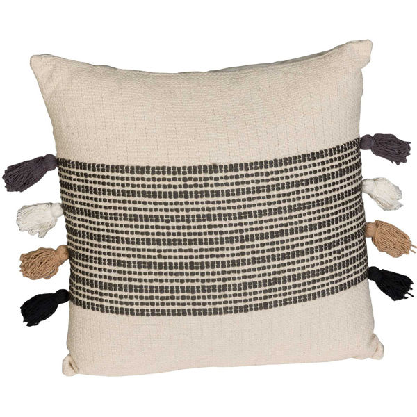 Picture of 18X18 Sandbar Pillow
