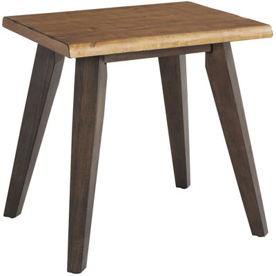 Picture of Oakridge End Table