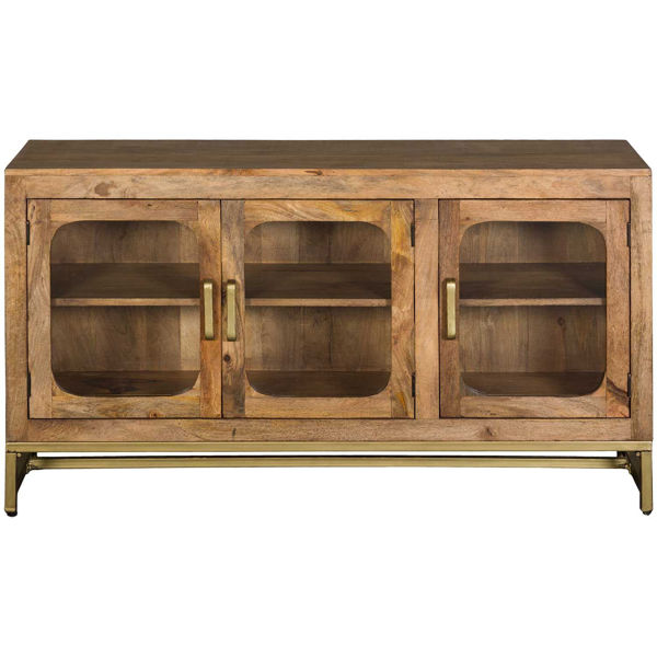 Picture of Bengal Manor Sideboard