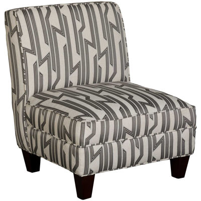 Picture of Lynx Accent Chair