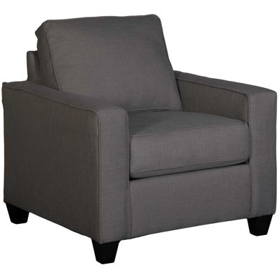 Picture of Lynx Charcoal Chair